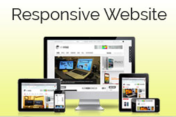 10-advantages-of-a-responsive-website-designing