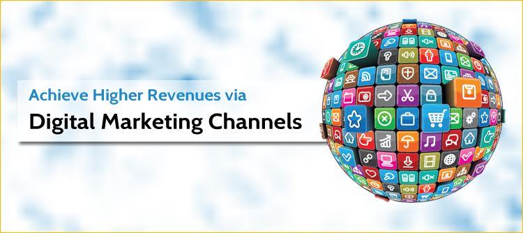 कैसे-ibrandox-कर सकते हैं-सहायता-संगठनों-प्राप्त-उच्च राजस्व-द्वारा-डिजिटल विपणन चैनलों
