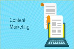 内容营销角色以优化您的网站