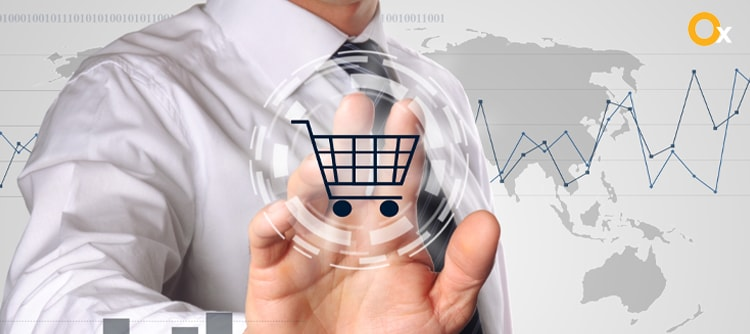 التجارة الإلكترونية والتنمية وفليبكارت-مقابل-الأمازون
