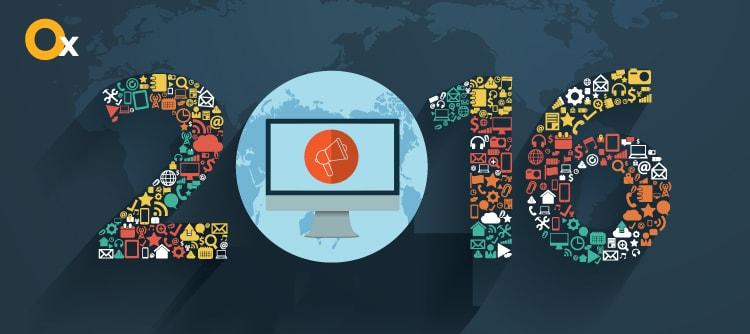 क्यों डिजिटल विपणन-है-एक आवश्यकता में 2016