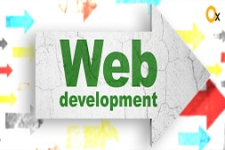 5-main-reasons-for-hiring-website-developer-to-revamp-your-current-website