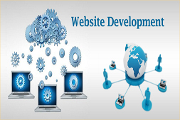 10-reasons-why-no-to-flash-for-website-development