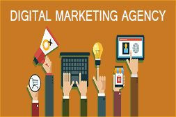 don-t-forget-w5h-approach-before-hiring-result-driven-digital-marketing-agency
