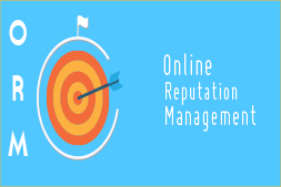 what-is-online-reputation-management-why-it-s-important