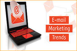 five-email-marketing-trends-that-every-business-should-know-about