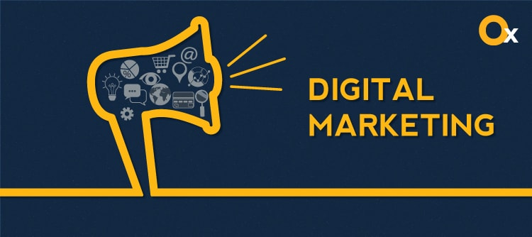 digital-marketing-is-of-utmost-importance