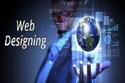 the-best-web-designing-company-in-gurgaon