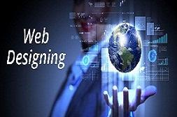 最高のウェブデザイン会社、グルガオン