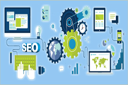 why-off-page-seo-marketing-important