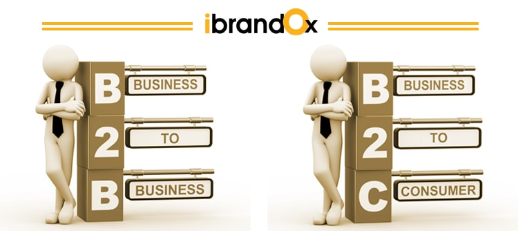 क्या-है-b2b और b2c-वेबसाइट-जो-वेबसाइट-चाहिए-ए-जाना-के लिए