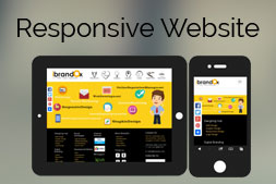 why-responsive-website-designing-matters-advantages-of-a-responsive-website