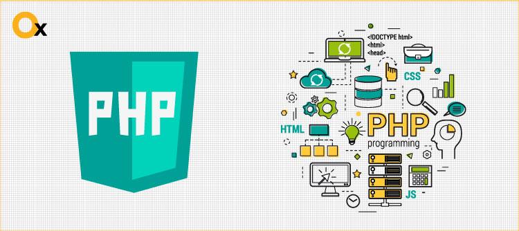 لماذا-تأجير واحد في PHP المطور لواحد فريد وديناميكي على الويب