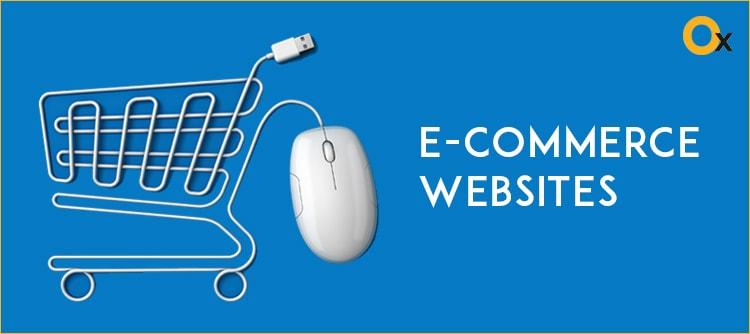 最高の5-e-commerce-web-sites-in-the-and-how-significantly-these-websites-have-changed-the-market-sentiments-in-india