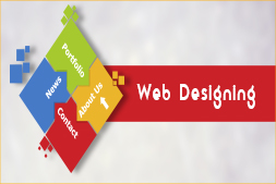 5-key-advantages-of-breadcrumbs-implementation-at-the-time-of-web-designing