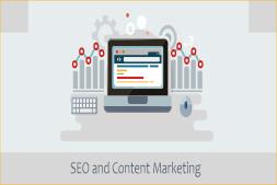 搜索引擎营销与内容营销之间的关系