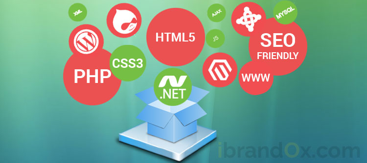 web-development-company-in-gurgaon