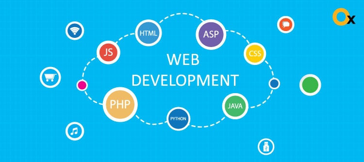 10-mistakes-of-website-developers-while-developing-web-projects