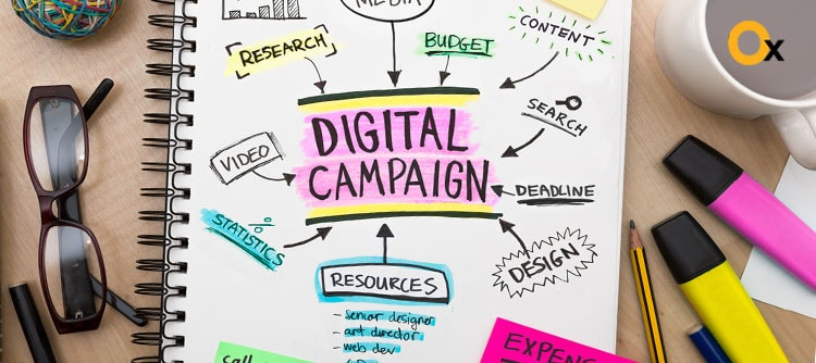does-your-company-make-these-digital-marketing-mistakes