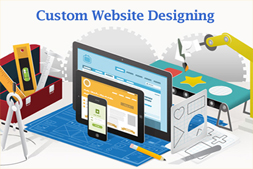 customized-website-design-over-template-web-design