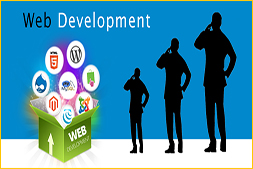 why-customised-website-development-is-must-for-your-business