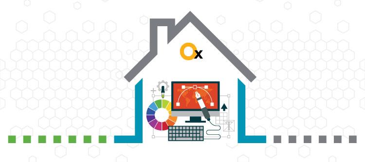 चीजें याद रखने में-while-डिजाइन-ए-अचल संपत्ति-वेबसाइट