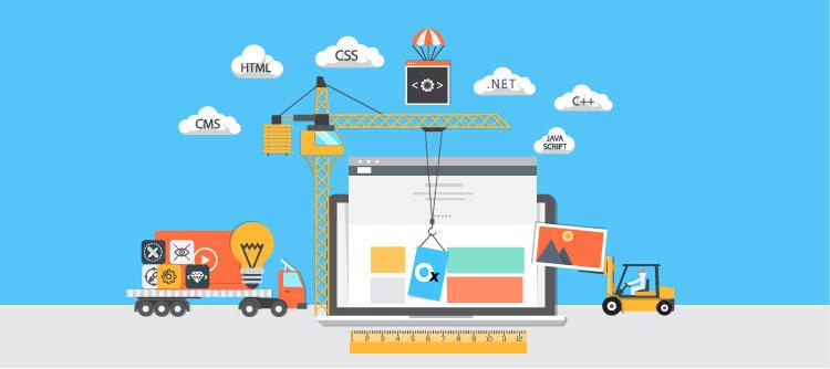 कैसे करने के लिए चुनें-एक-निपुण-वेबसाइट विकास कंपनी