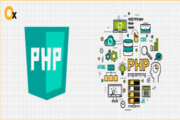 why-hire-a-php-developer-for-a-unique-and-dynamic-website