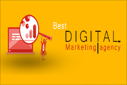 best-digital-marketing-agency-in-gurgaon-ibrandox