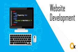10-المزايا من على الويب التنمية على اساس فب-لغة أو الإطار