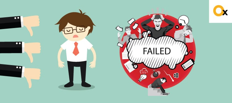 7-key-reasons-where-website-development-projects-fail
