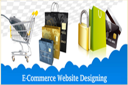 10-most-common-mistakes-in-e-commerce-designing