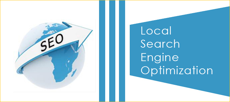 5-unique-ways-for-local-search-engine-optimization-seo-marketing