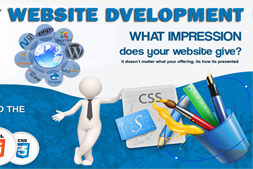 advantages-of-professional-website-development-in-business