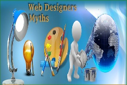 popular-myths-about-web-designers