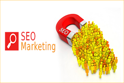 5-things-to-remember-before-hiring-seo-marketing-agency