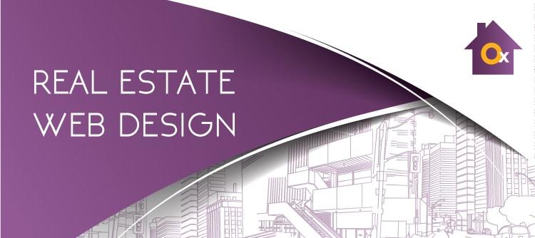 تعزيز الأعمال التجارية، مع تخصيص على شبكة الانترنت على التصاميم من قبل خبراء