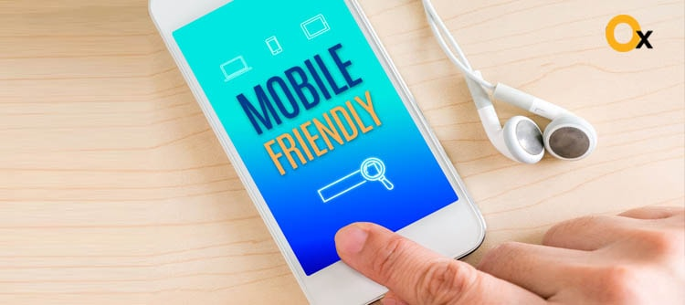 महत्व के-मोबाइल के अनुकूल-वेबसाइटों के लिए अपने-कंपनी