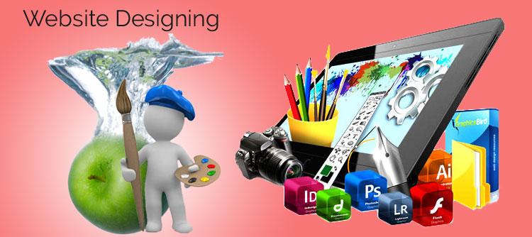 ウェブサイトの設計のための思考-10-機能-優れたウェブサイトの必須アイテム