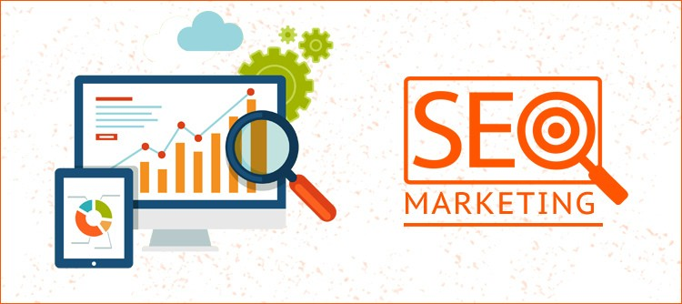 SEOマーケティングにおけるバックリンクの重要性