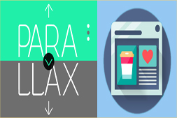 parallax-website-designing-why-is-it-becoming-important