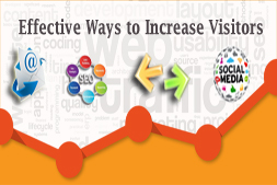 effective-ways-to-increase-visitors-on-your-websites