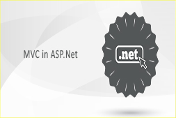 what-is-mvc-in-dot-net