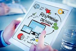 为什么您的业务需要一个可响应的网站