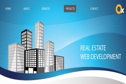 make-a-wonderful-first-impression-with-eye-catching-real-estate-web-development