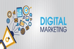 the-need-and-importance-of-digital-marketing-services-for-businesses