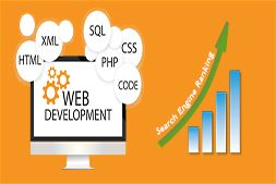 how-web-development-can-impact-your-search-engine-ranking