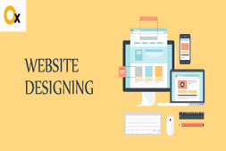 obtain-the-best-website-with-a-trustworthy-professional-website-designing-company