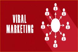 病毒式营销如何为数字品牌服务