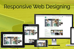 responsive-website-designing-in-gurgaon